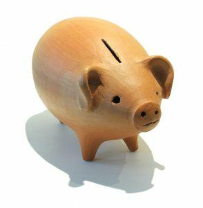 7 Tips for Raising Money-Smart Kids