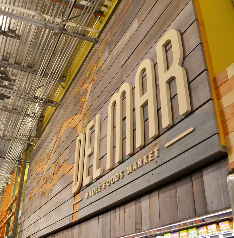 Whole Foods Market Del Mar