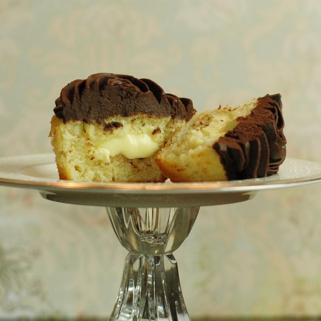cupcake_split2