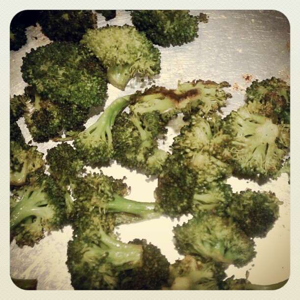 The Broccoli Dish Your Kids Will Eat