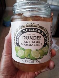 lime_marmalade