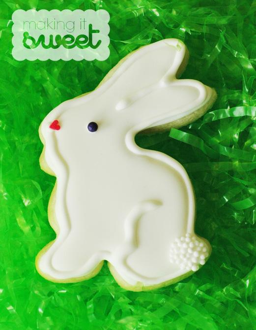 sugarcookie_bunny