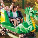 Get Your LEGOLAND California Play Pass!
