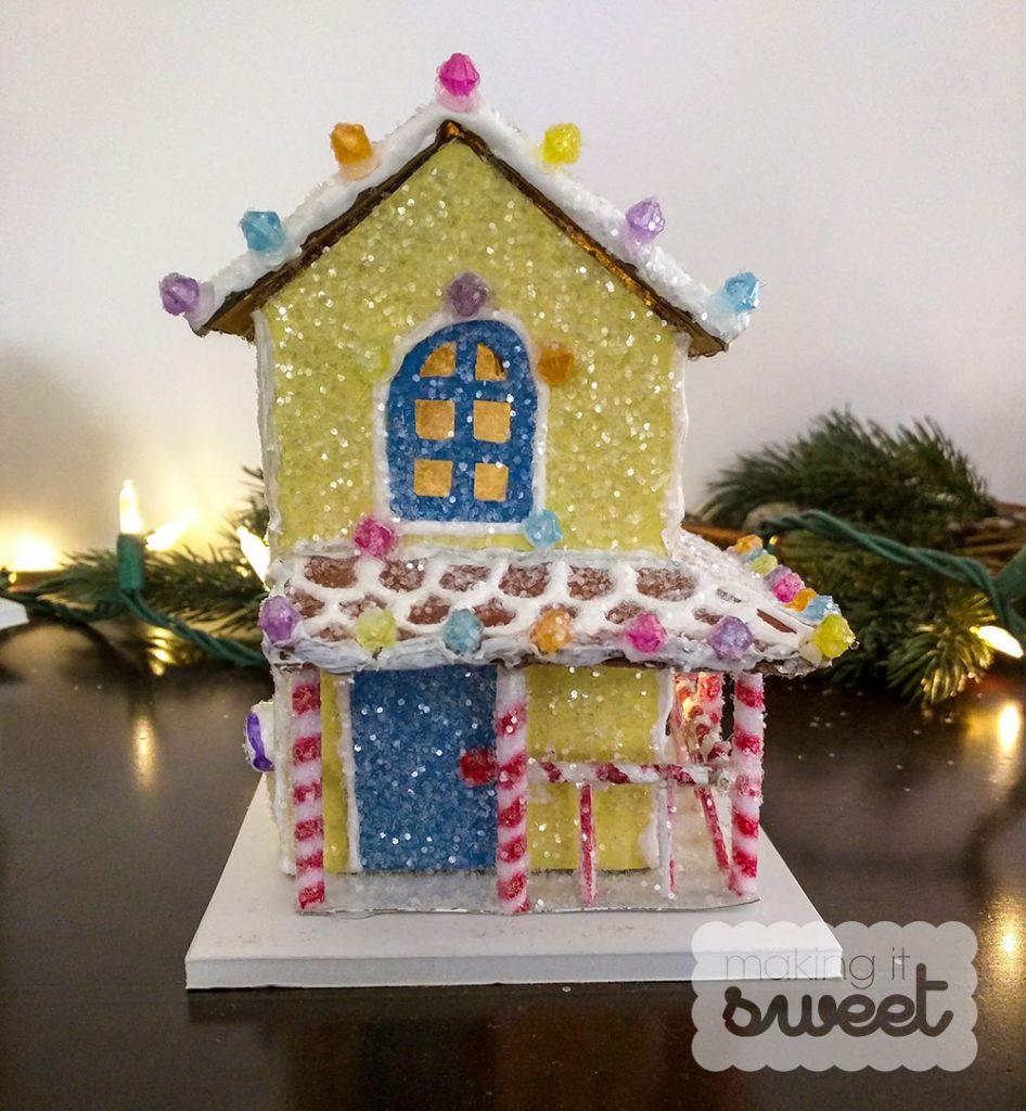 makingitsweet_glitterhouse_farmhouse
