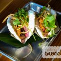 Asian / Pacific Island Fusion at Trade Winds Tavern