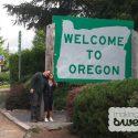 Road Trip: Oregon Coast